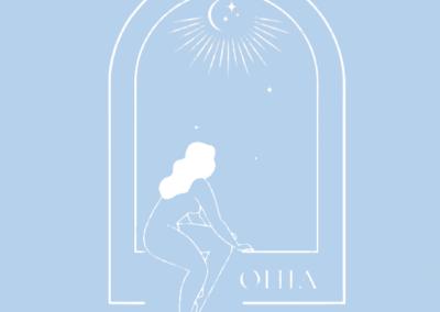 Ohia homewear